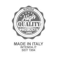 RIPARO Qualitylabel